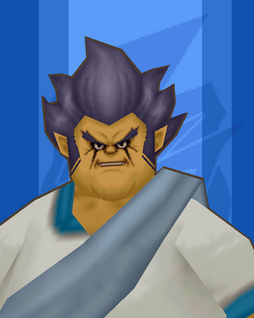 (Z) Heracles 3D (3).png