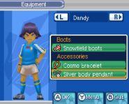 Dan Dandy 02