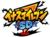 IE SD Logo.png