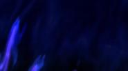 Kuroki Tsubasa Raven GO 17 HQ 4