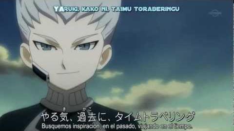 Inazuma_Eleven_GO_Chrono_Stone_-_Opening_3_HD