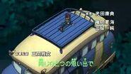 Inazuma Eleven Opening 3-0
