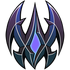 Falam Medius Emblema.png