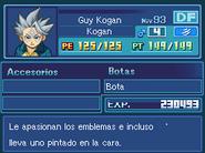 Guy Kogan (info)