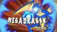 Megadragón (8)