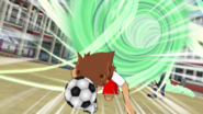 Kazaana Drive Wii Slideshow 9