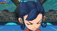 Explosión Diabólica 3DS 1