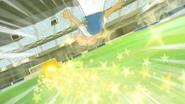 Sparkle Wave Wii Slideshow 8