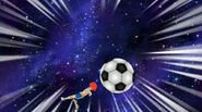 Descenso estelar wii 3