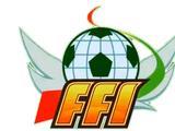 Fútbol Frontier Internacional