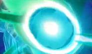 Maboroshi Shot CS Game 3