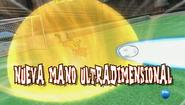 Nueva Mano Ultradimensional (6)