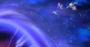 Supernova wii 7