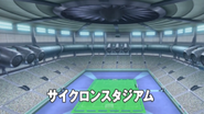 250px-709px-Cyclone Stadium