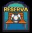 Chupabanquillos Emblema.png
