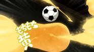 212px-Mochi Mochi Kinako Mochi CS 23 HQ 14