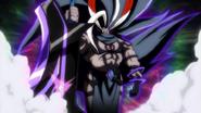 Ankoku Shin Dark Exodus