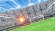 Atomic Flare IE 82 HQ 8