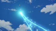 EP20 Ares - Explosión Cósmica (6)