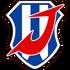 Inazuma Legend Japan Emblem.png