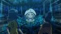Shindou And Okatsu Surprised About Akane CS 13 HQ