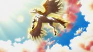 Pegasus 7