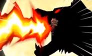 Beast Lord Game 6