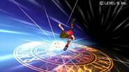 Inazuma Eleven Strikers 5
