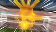 Super Puño Invencible Wii 2
