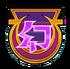 Espejismo Emblema.png