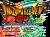 IE GO CS Ll-T Logo.png