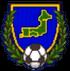 Selección Juvenil (Escudo).png