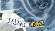Gran Tifón N.3 (7)