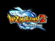 Inazuma-Eleven-2-Ventisca-Eterna-Logo