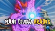 Mano Colosal G5 (8)