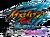 Inazuma Eleven GO 3 Galaxy Big Bang y Super Nova Logo.png