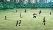 Formación de la Oscuridad Ancestral (anime)