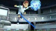 Wii3 vkbsdkvbksj