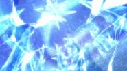 EP25 Orion - Lanza Nórdica Helada (3)