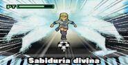 SABIDURIA DIVINA DS