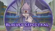 Bloque Espectral