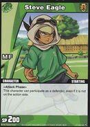 Ff-030100-personnage-n-titulaire-steve-eaglecarte-inazuma-eleven
