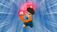 Mano Celestial X Zetsu (6)