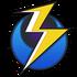 Earth Eleven Emblema.png