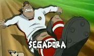 Segadora2