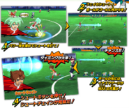 How to make a Chain Shoot Wii Game