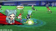 Inazuma-eleven-go-strikers-2013-005