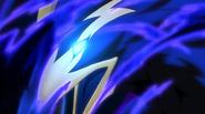 Kuroki Tsubasa Raven GO 17 HQ 5