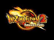 Inazuma-Eleven-2Tormenta-de-Fuego-Logo