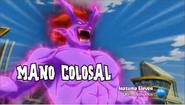 Mano Colosal G5 (6)